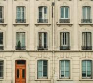 impot-2017-exoneration-plus-values-immobilieres