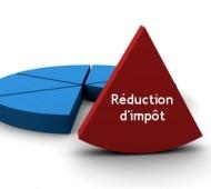 simulation-impôts-top-produits-defiscalisants