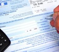 étapes-remplir-déclaration-impôts