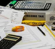 Impôt sur le revenu 2018: les bons choix à adopter
