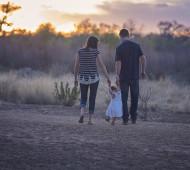 Rattacher vos enfants à votre déclaration d'impôt