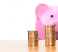 Comment réduire efficacement son impôt sur le revenu?