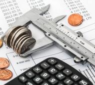 Les dernières modifications fiscales