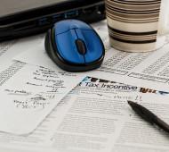 Impôts : comment déclarer ses revenus fonciers ?