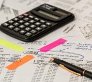 Le principe de niche fiscale pour réduire le montant vos impôts