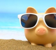 Achat immobilier : quand les impôts locaux gâchent l'été