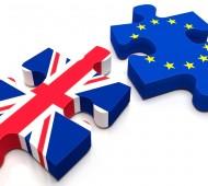 Londres menace de réduire l'impôt sur les sociétés à 10%