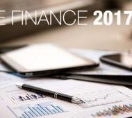 impôts-2017-dates-importantes-reforme
